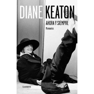 diane-keaton-ahora-y-siempre