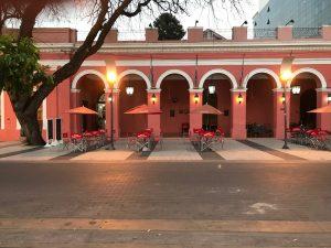 ClubSocial_ciudad_LaRioja