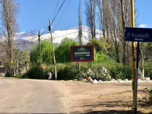 Chilecito-en-LaRioja