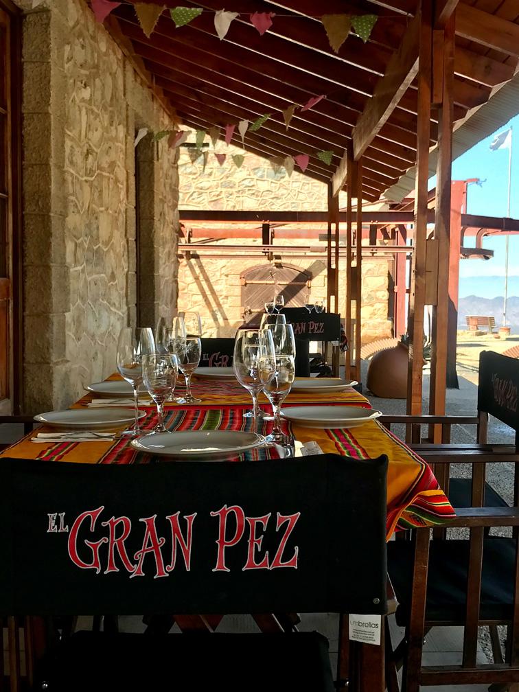 El-Gran-Pez-Chilecito