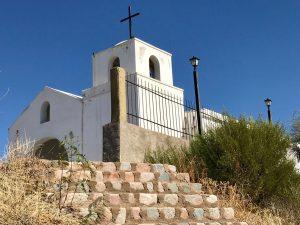 iglesia-en-Chilecito