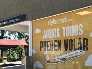 departures-Flybondi