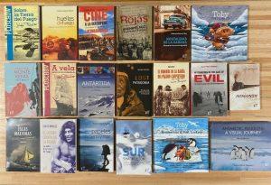 travelbooks-EditorialSudpol