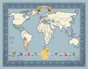Las Cartografas-mapas-Ruta-de-Vida