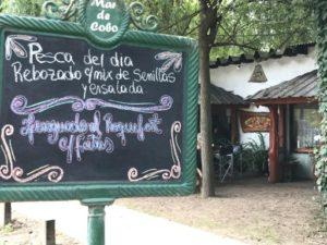 restaurant-Q´Si-mar-de-cobo