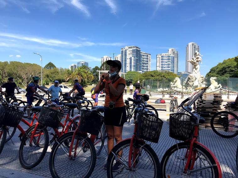 La-Bicicleta-Naranja-tours-en-bici