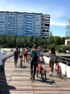 Tours-La-Bicicleta-Naranja