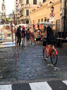 tour-en-bici-La-Bicicleta-Naranja