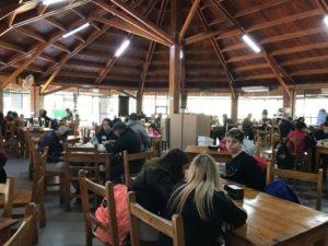cataratas-del-iguazu-restaurant
