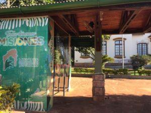 museo-ruinas-San-Ignacio-Miní