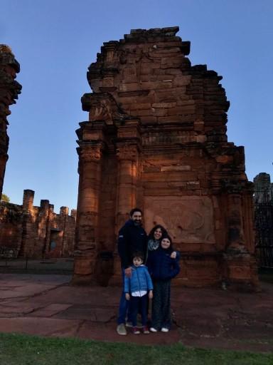 ruinas-jesuitícas-San-Ignacio-Misiones