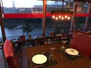 Punto-Ar-bar-restaurant